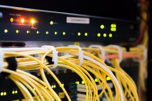 What is a firewall? Why might I need one?