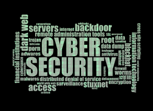 5 tips from the National Cyber Security Centre - protecting your business